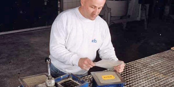 Kwaliteitscontrole beton 6